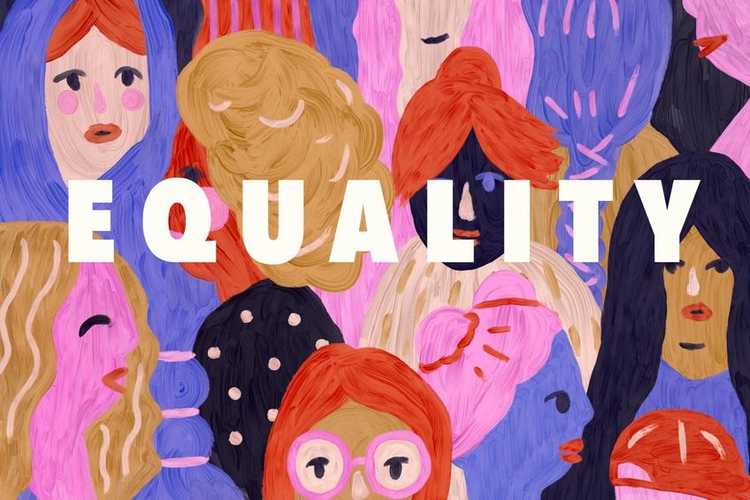 Illustration by Valerie De La O.